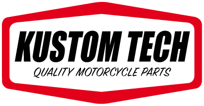 kustomtech quality motorcylce parts